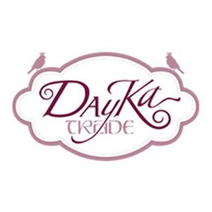 Logo marca Dayka