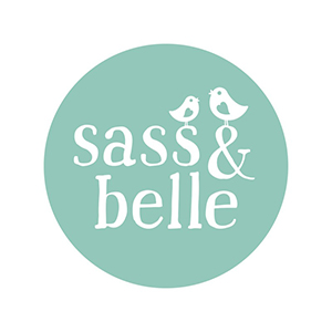 Logo marca Sass & Bell
